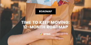 Keep Moving Blog Cover Photo (1)